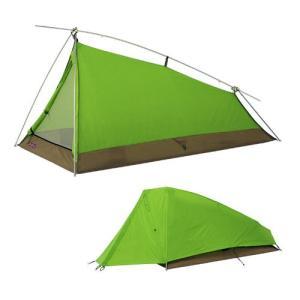 [送料無料] [予約販売商品] mont-bell モンベル ムーンライトテント1型 (1-2人) キャンプ サイクリング ツーリング 優れた防水性|acetech