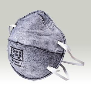 3M 防塵簡易マスク NO.9913-DS1(有機臭防止機能付)10枚入 即納可能 災害 噴火 埃 ...