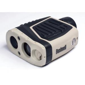 [送料無料]Bushnell ブッシュネルレーザー距離計 ライトスピード ELIT1M1600(エリート1M1600) 測定範囲5-1600m [日本正規品] acetech