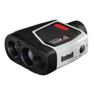 [送料無料] Bushnell ブッシュネル ゴルフ用レーザー距離計 ピンシーカーTEプロX7ジョルト 距離のみバージョン [日本正規品] acetech
