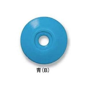 [1枚よりバラ売り] リプロ PZ2B プラ座 ...の商品画像