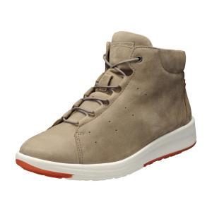 アキレスソルボ レディース 婦人靴 履きやすい 幅広 ウォーキングシューズ アキレス・ソルボ C 3...