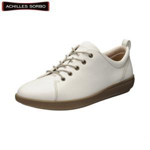 アキレス・ソルボ C 363 白/レディース/婦人靴/ウォーキングシューズ/カジュアル/履きやすい|achilles-shop3