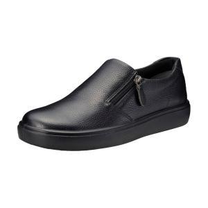 レディース ウォーキングシューズ 幅広 靴 トラベルシューズ 履き心地の良い靴 アキレス・ソルボC ...