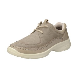 スニーカー レディース ウォーキングシューズ 幅広 靴 トラベルシューズ 履き心地の良い靴 アキレス・ソルボC 462 スエード/グレー|アキレスショップ