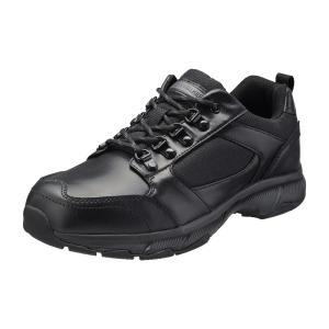 クロスウォーカー CW- 003 黒/シューズ/ウォーキング/靴/メンズ/紳士|achilles-shop3