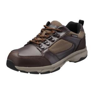 クロスウォーカー CW- 003 ブラウン/シューズ/ウォーキング/靴/メンズ/紳士|achilles-shop3