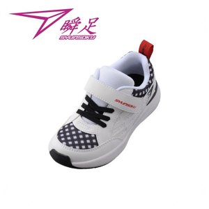 【1.5E】瞬足 LC-579 白[LEC5790]※15.0-23.0cmキッズ/子供靴/1.5E|achilles-shop3