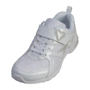 白靴 白スニーカー 子供 靴 しゅんそく シュンソク 子供靴  入学 入園 卒業  結婚式 女の子 ...