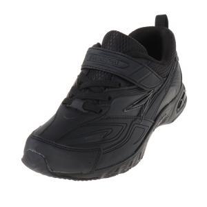 黒靴 黒スニーカー 子供 靴 しゅんそく シュンソク 子供靴  入学 入園 卒業  結婚式 男の子 ...
