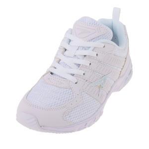 白靴 白スニーカー 子供 靴 しゅんそく シュンソク 子供靴  入学 入園 卒業  結婚式 男の子 ...