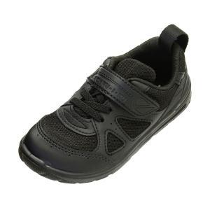 【2E】上靴 上履き 室内履き 【内履き・外履き兼用シューズ】瞬足 そくいく CI-001 ※15....