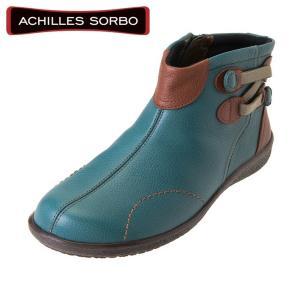 アキレス・ソルボ 295 [SRL2950]/レディース/婦人靴/ウォーキングシューズ/カジュアル/履きやすい|achilles-shop3
