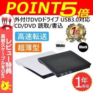◆パソコン環境や使用するDVDメディアによっては、書き込みには別途ライティングソフトが必要となる場合...