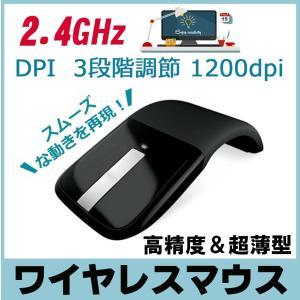 ●超薄型、軽量化のデザインで手とモバイルライフスタイルに最適です。●スマートテレビOSを搭載したコン...