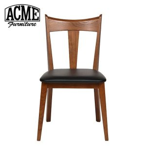 Yahoo chair acme furniture for J furniture amory ms