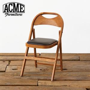 ACME Furnitureアクメファニチャー CULVER...