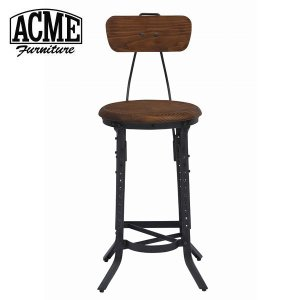 Acme furniture yahoo for J furniture amory ms