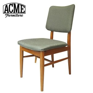 Acme furniture acme furniture brooks dining for J furniture amory ms