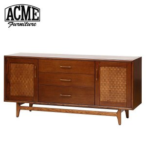 Yahoo tv board acme furniture for J furniture amory ms