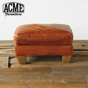 Acme furniture acme furniture fresno ottoman for J furniture amory ms