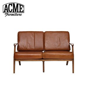 Acme furniture acme furniture delmar sofa 2p for J furniture amory ms