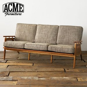 Yahoo sofa acme furniture for J furniture amory ms
