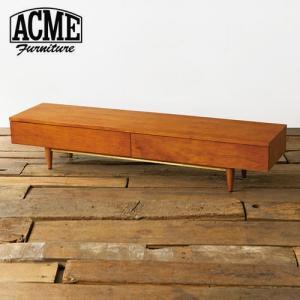 ACMEオリジナルのTVボード。 近年、液晶テレビが発達し大型化した事により、従来のテレビボードでは...