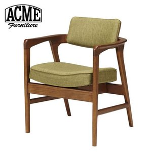 Acme furniture acme furniture warner arm chair for J furniture amory ms