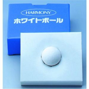 ホワイトボール     簡単手軽に美味しいお水 セラミック製品|acmpistore