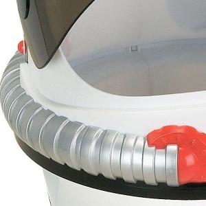 プレゼント コスチューム 宇宙飛行士のヘルメット 子ども用 NASA acomes 03