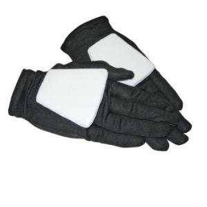 スターウォーズ 衣装 グッズ クローンウォーズ クローントルーパーオビワン 大人用グローブ・手袋|acomes