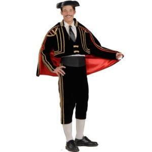 ケープ ジャケット ケープ/ジャケット 衣装 闘牛士 大人用コスチューム コスプレ衣装|acomes