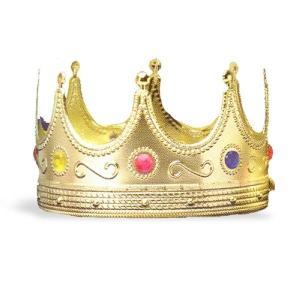 王様 王子 クラウン 冠 コスプレ 王冠 パーティー コンテスト 優勝 acomes