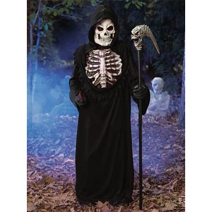コスプレ 子供 衣装 男の子 人気 プレゼント 血まみれの骸骨 子ども用 コスチューム ハロウィーンハロウィン ・コスチューム|acomes