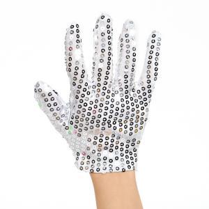 マイケルジャクソン 手袋 グローブ 子供 コスプレ 仮装 衣装|acomes