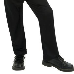 マイケルジャクソン 衣装コスプレ 子供 衣装 男の子 人気 マイケルジャクソン ミリタリージャケット|acomes|04