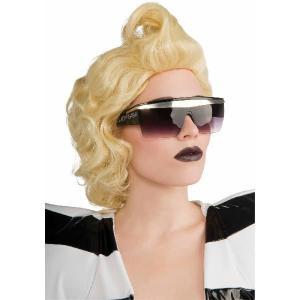 レディーガガ サングラス コスプレ コスチューム グッズ サングラス Lady Gaga|acomes