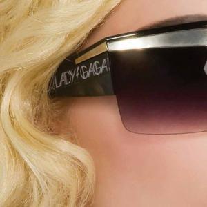 レディーガガ サングラス コスプレ コスチューム グッズ サングラス Lady Gaga|acomes|03