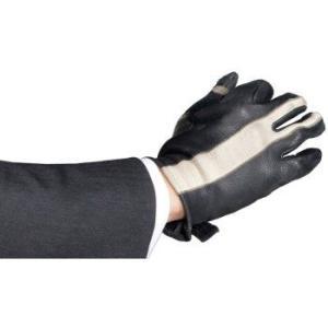 プレゼント コスプレ グリーン・ホーネット カトー 手袋 大人用ハロウィン 衣装・コスチューム|acomes