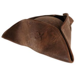 パイレーツ・オブ・カリビアン コスチューム 子供用 帽子 ジャック・スパロウ コスプレ 海賊 ハット 仮装 被り物 かぶりもの グッズ|acomes|02