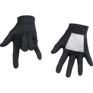 スパイダーマン グッズ コスチューム 子供用 黒い手袋 アメイジングスパイダーマン ヒルナンデス ユニバ コスプレ usj|acomes