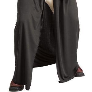 ハロウィン スターウォーズ シスローブ 大人用 マント コスチューム ポンチョマント コート|acomes|04