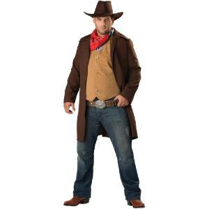 ハロウィン 衣装 ウエスタン ローハイド カウボーイ 大人用 大きいサイズコスプレコスチューム acomes
