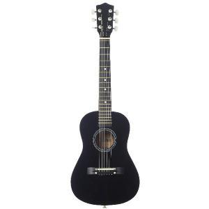 幼児用 楽器 おもちゃ ギター ナイロン弦ギター|acomes