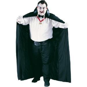 コスプレ ハロウィン 吸血鬼 ドラキュラ バンパイア 仮装 衣装 のマント 大きいサイズ 大人用|acomes