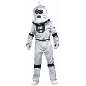 421282d8d2ac8 宇宙服 コスプレ(パーティグッズ)の商品一覧|ゲーム、おもちゃ 通販 ...