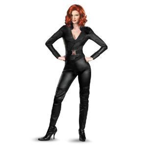 アイアンマン スーツ コスプレ 大人用 ブラックウィドウ 女性用 アベンジャーズ キャラクター 仮装 衣装 コスチューム|acomes