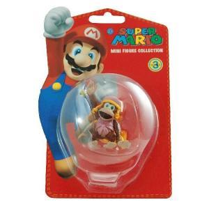プレゼント スーパーマリオ グッズ フィギュア おもちゃ ディクシーコング テレビゲーム
