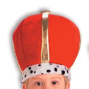 衣装 子供 王子様 王様 コスチューム 王子 衣装 ローブ 王冠 子供用コスプレ マント クラウン|acomes|03